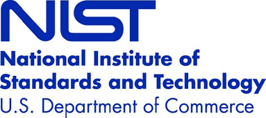 national institute of standards and tech logo